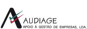 AUDIAGE
